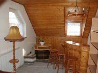 Eladó Családi ház Fót  Bagoly dűlő