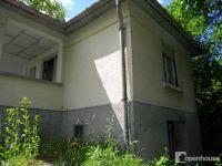 Eladó mezogazdasagi ingatlan, Alsónemesapátiban 3 M Ft, 1 szobás