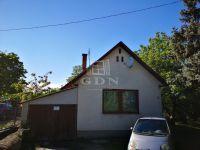 Eladó családi ház, Ráckevén, Iskola utcában 10.5 M Ft