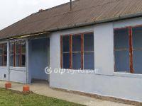Eladó családi ház, Alsózsolcán 6.2 M Ft, 2 szobás