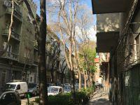 Eladó téglalakás, VII. kerületben, Barát utcában 34.9 M Ft
