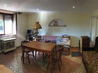 Eladó családi ház, Apagyon 9 M Ft, 2 szobás