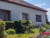Eladó családi ház, Ácson 32 M Ft, 5 szobás