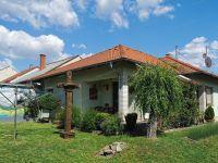 Eladó családi ház, Harkán 71.5 M Ft, 4 szobás
