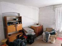 Eladó családi ház, Mikén 4 M Ft, 4 szobás