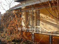 Eladó családi ház, Méhkeréken, Kossuth utcában 3.5 M Ft