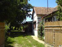 Eladó családi ház, Ádándon 12 M Ft, 2 szobás