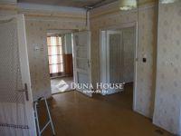 Eladó Családi ház Kiskunfélegyháza