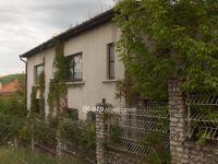 Eladó családi ház, Ózdon, Révay utcában 12.28 M Ft, 4 szobás
