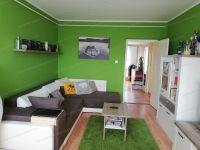 Eladó panellakás, Kaposváron 17.1 M Ft, 2+1 szobás