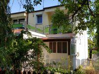 Eladó családi ház, Keszthelyen 29.9 M Ft, 1+3 szobás