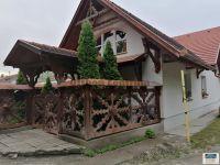 Eladó családi ház, Annavölgyben 20 M Ft, 3 szobás