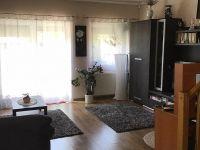 Eladó sorház, Szentendrén 84.9 M Ft, 4 szobás