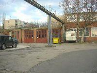 Kiadó ipari ingatlan, IV. kerületben 2453 E Ft / hó