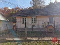 Eladó családi ház, Salgótarjánban 2.9 M Ft, 2 szobás