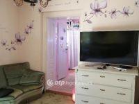 Eladó családi ház, Alsózsolcán 13.9 M Ft, 3 szobás