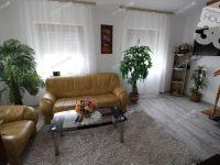 Eladó családi ház, Kiskunmajsán 19.2 M Ft, 4 szobás