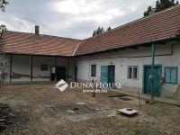 Eladó családi ház, Aszódon, Koren István közben 13.5 M Ft