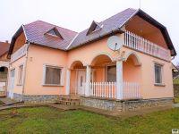 Eladó családi ház, Aggteleken 26.9 M Ft, 5 szobás