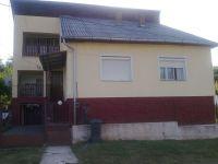 Eladó családi ház, Salgótarjánban 13.8 M Ft, 4+1 szobás