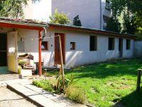 Eladó családi ház, X. kerületben, Vaspálya utcában 45.9 M Ft