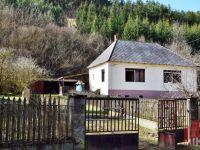 Eladó családi ház, Zabaron 4 M Ft, 3 szobás