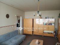 Eladó panellakás, Gödöllőn 20 M Ft, 1 szobás