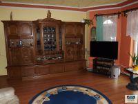 Eladó Családi ház Hernádkak