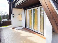 Eladó családi ház, Szentendrén 29.9 M Ft, 1+3 szobás
