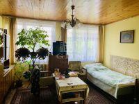 Eladó családi ház, Dánszentmiklóson 11.7 M Ft, 2 szobás