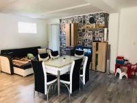Eladó családi ház, Marcaliban 19.8 M Ft, 5 szobás