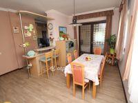 Eladó családi ház, Szombathelyen 69.99 M Ft, 5+1 szobás