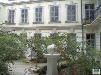 Kiadó téglalakás, albérlet, VI. kerületben, Andrássy úton