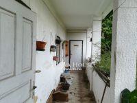 Eladó családi ház, Ipolytölgyesen 5 M Ft, 3 szobás
