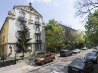 Eladó téglalakás, XIV. kerületben, Laky Adolf utcában 69.99 M Ft
