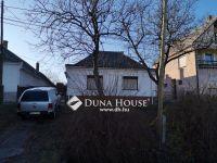 Eladó családi ház, Ácsteszéren 9.9 M Ft, 3 szobás