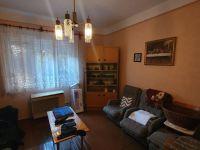 Eladó családi ház, Debrecenben 21.6 M Ft, 2 szobás