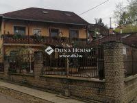 Eladó családi ház, Úrin, Szentistváni úton 150 M Ft