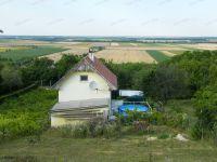Eladó családi ház, Győrújbaráton 16 M Ft, 2 szobás