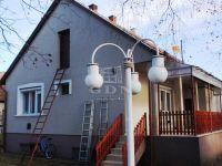 Eladó családi ház, Kecskeméten 42.7 M Ft, 3 szobás