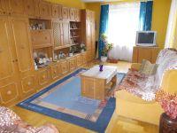 Eladó téglalakás, IV. kerületben 42.9 M Ft, 2 szobás