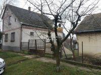 Eladó családi ház, Vámosmikolán 16.99 M Ft, 3 szobás