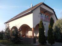 Eladó családi ház, Jobbágyin 24.9 M Ft, 4 szobás