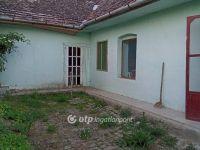Eladó családi ház, Aparhanton 5.3 M Ft, 3 szobás