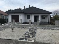 Kiadó családi ház, albérlet, Abdaon 280 E Ft / hó, 4 szobás