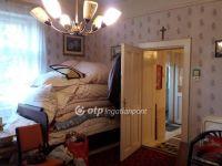 Eladó családi ház, Salgótarjánban 8.5 M Ft, 2+1 szobás