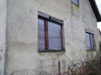 Eladó családi ház, Abádszalókban 4.3 M Ft, 3 szobás