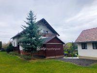 Eladó családi ház, Ajkán 47.9 M Ft, 2+3 szobás
