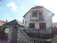 Eladó családi ház, Miskolcon 21.2 M Ft, 4 szobás