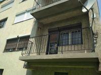 Eladó téglalakás, II. kerületben 58.8 M Ft, 2 szobás